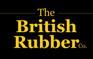 Air Compressor Systems for British Rubber Co