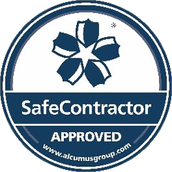 NC Air Safe Contractor